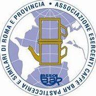 Assobar - Associazione Esercenti
